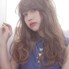 フェミニン ショート 簡単ヘアアレンジ アッシュ ヘアスタイルや髪型の写真・画像