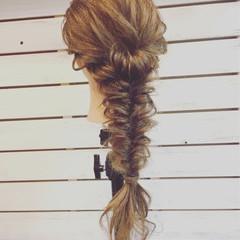 簡単ヘアアレンジ 大人女子 大人かわいい ハーフアップ ヘアスタイルや髪型の写真・画像