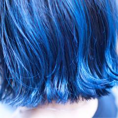 ハイライト ダブルカラー 外国人風カラー グラデーションカラー ヘアスタイルや髪型の写真・画像