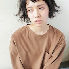 愛され モテ髪 ナチュラル 大人かわいい ヘアスタイルや髪型の写真・画像