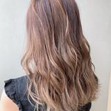 切りっぱなしボブ ショートヘア フェミニン ベリーショート ヘアスタイルや髪型の写真・画像