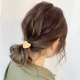 アンニュイほつれヘア ポニーテールアレンジ 大人可愛い 簡単ヘアアレンジ ヘアスタイルや髪型の写真・画像   Kaoru_ishiga / RadiaL HAIR DESIGN