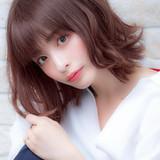 アンニュイほつれヘア ヘアアレンジ 簡単ヘアアレンジ デート ヘアスタイルや髪型の写真・画像