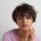 ヘアアレンジ コンサバ デート 黒髪 ヘアスタイルや髪型の写真・画像