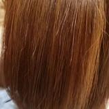 モード ミディアム ヘアスタイルや髪型の写真・画像[エリア]