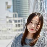 ヘアスタイルや髪型の写真・画像[エリア]