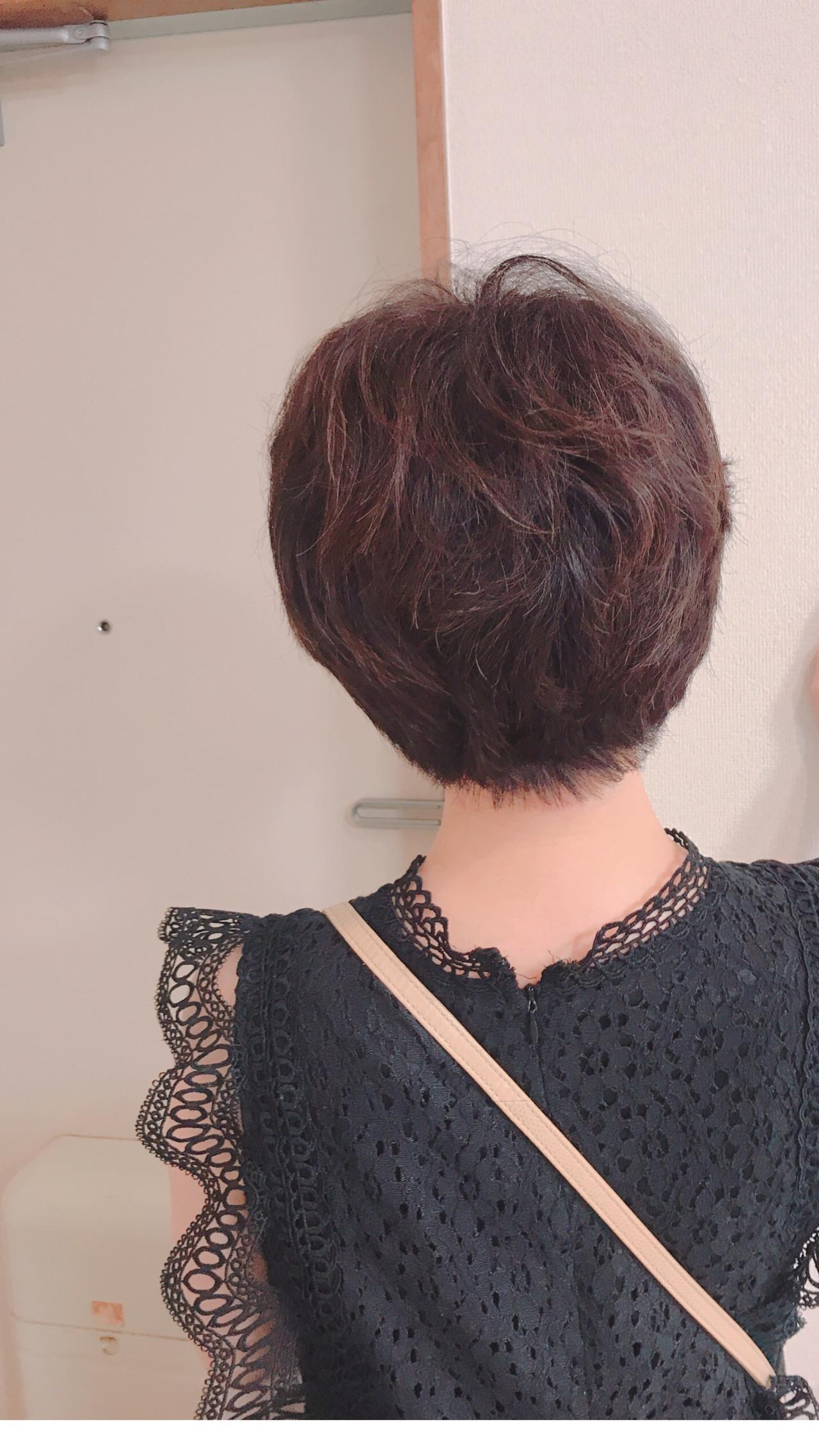 フェミニン パーマ ヘアアレンジ 結婚式 ヘアスタイルや髪型の写真・画像 | 渡部 ゆうこ / 「美forest」プライベート美容室×浅草着物レンタル