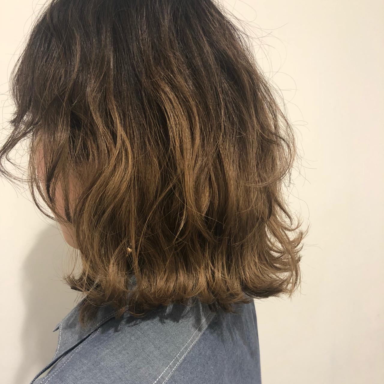 ナチュラル 成人式 ヘアアレンジ デートヘアスタイルや髪型の写真・画像