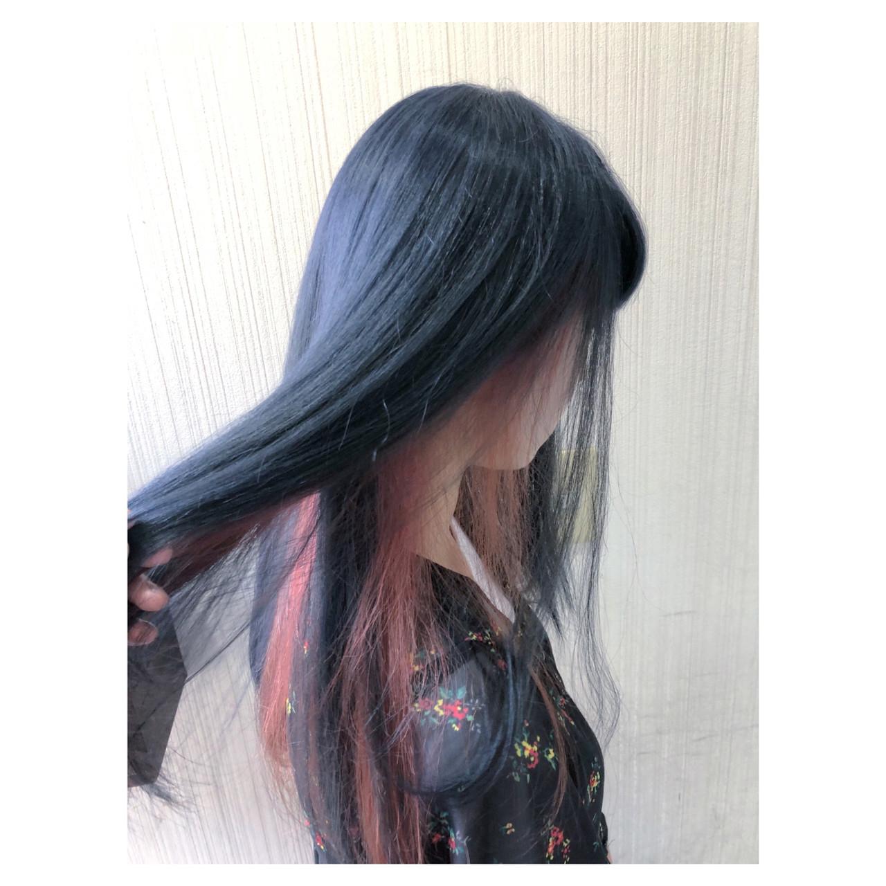 ミディアム 大人かわいい アンニュイほつれヘア デート ヘアスタイルや髪型の写真・画像 | クラ / TOMCAT