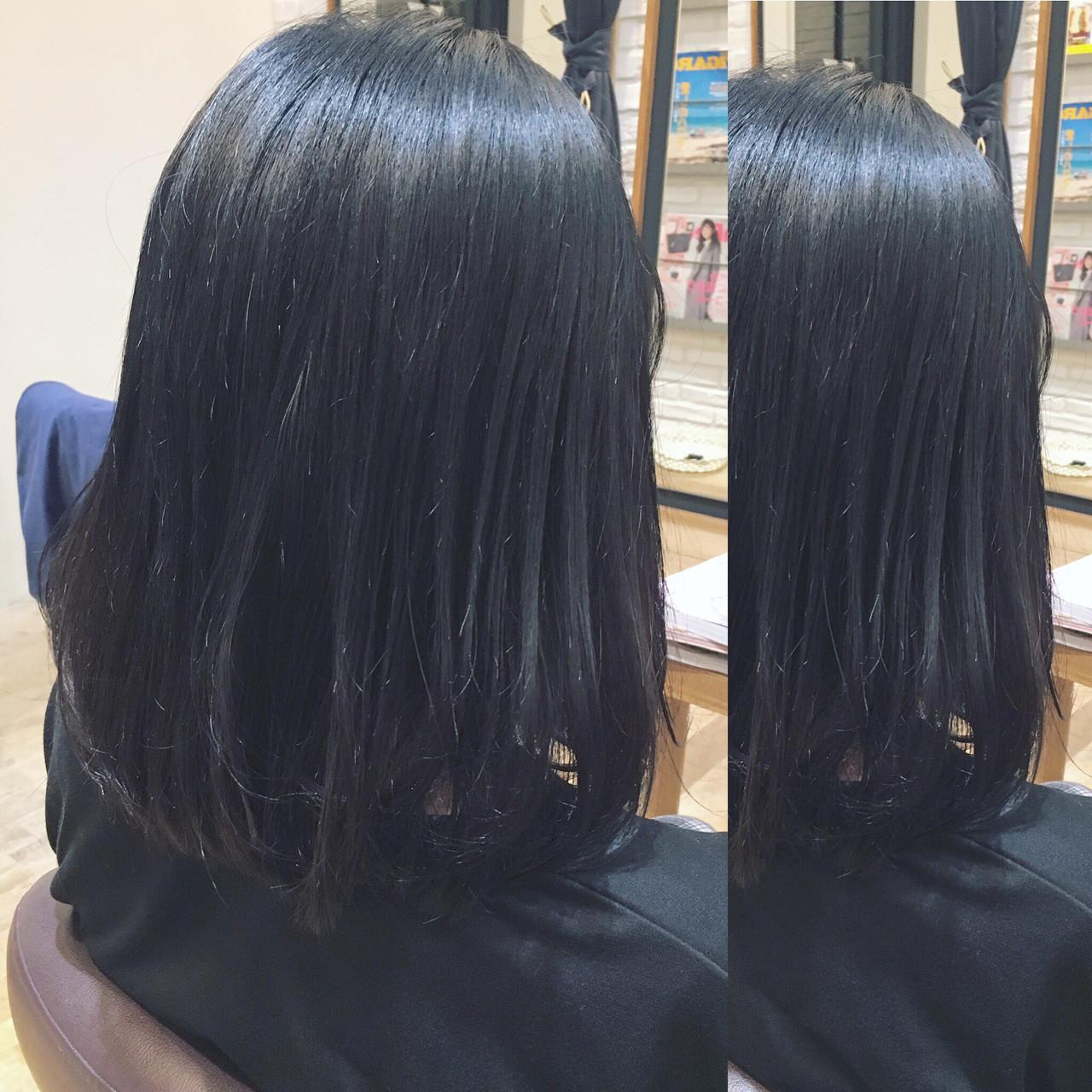 外国人風 イルミナカラー グレージュ モード ヘアスタイルや髪型の写真・画像   須賀 ユウスケ / Rizm