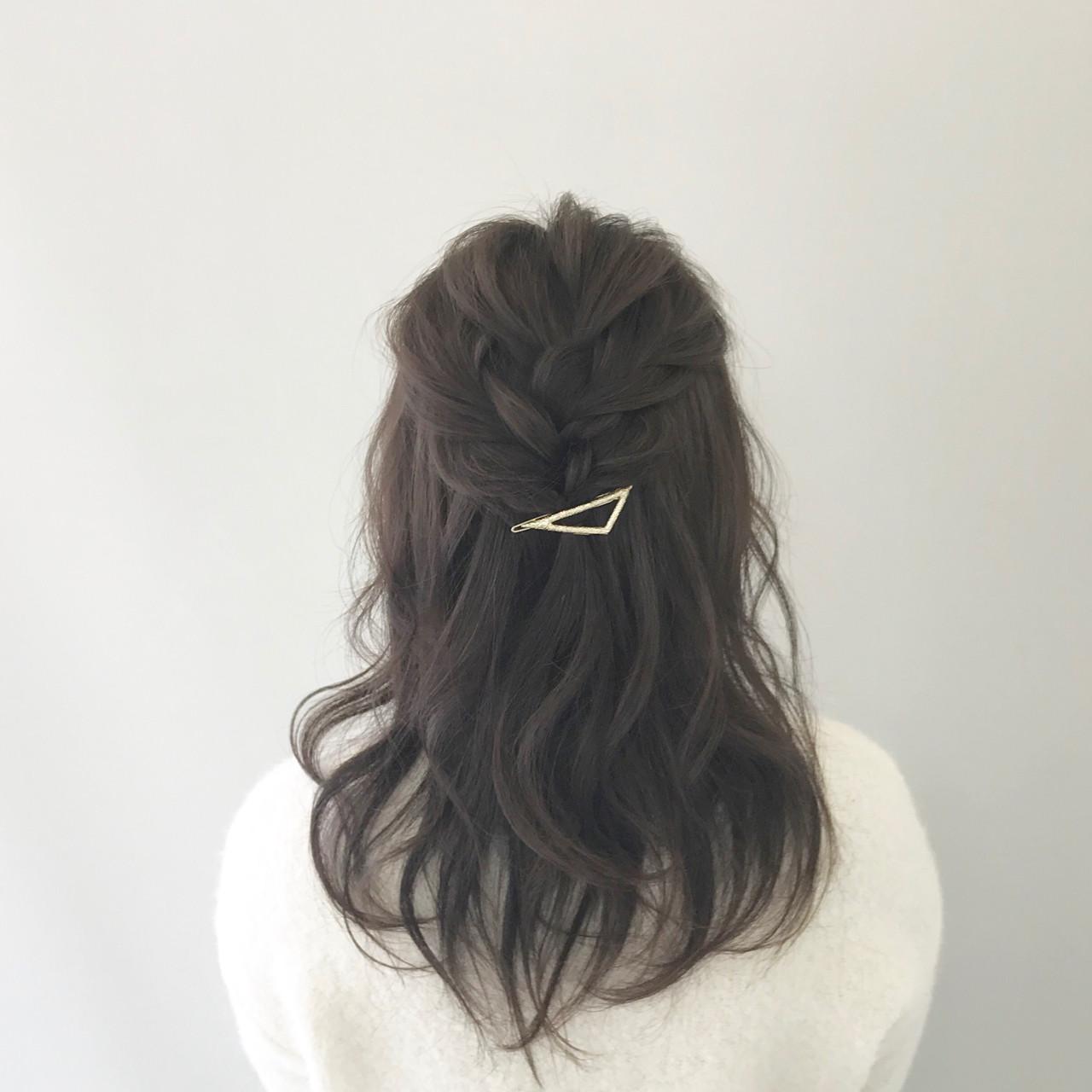 ヘアスタイルや髪型の写真・画像 | 新谷 朋宏 / Free hairstylist shinya
