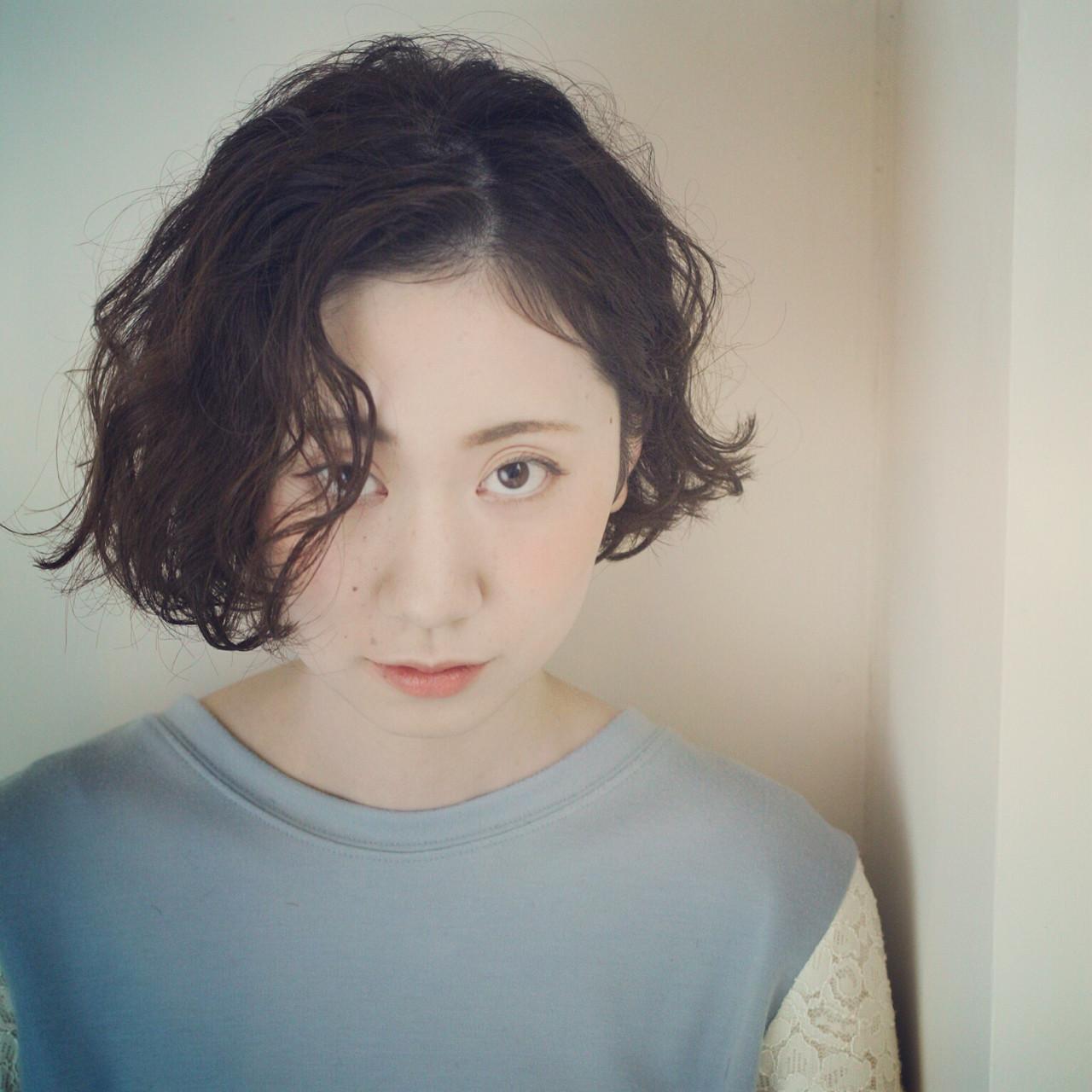 ヘアアレンジ ピュア ナチュラル 色気 ヘアスタイルや髪型の写真・画像 | コバヤシ アキラ / UNI