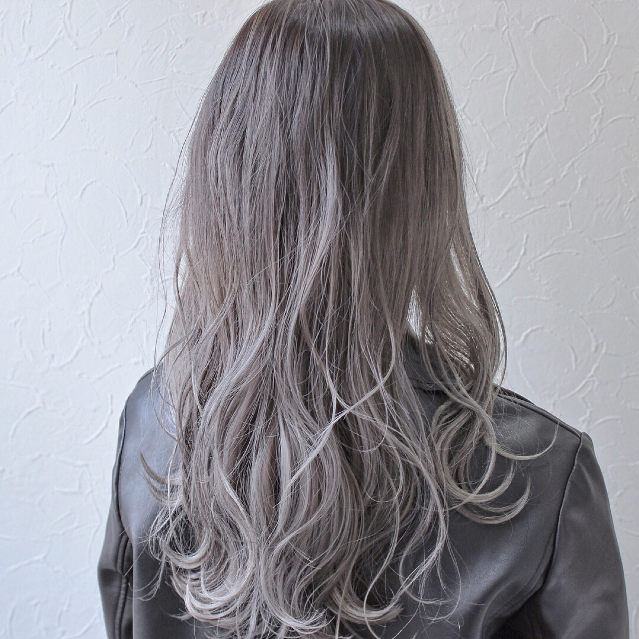 簡単ヘアアレンジ ヘアアレンジ ロング ストリートヘアスタイルや髪型の写真・画像