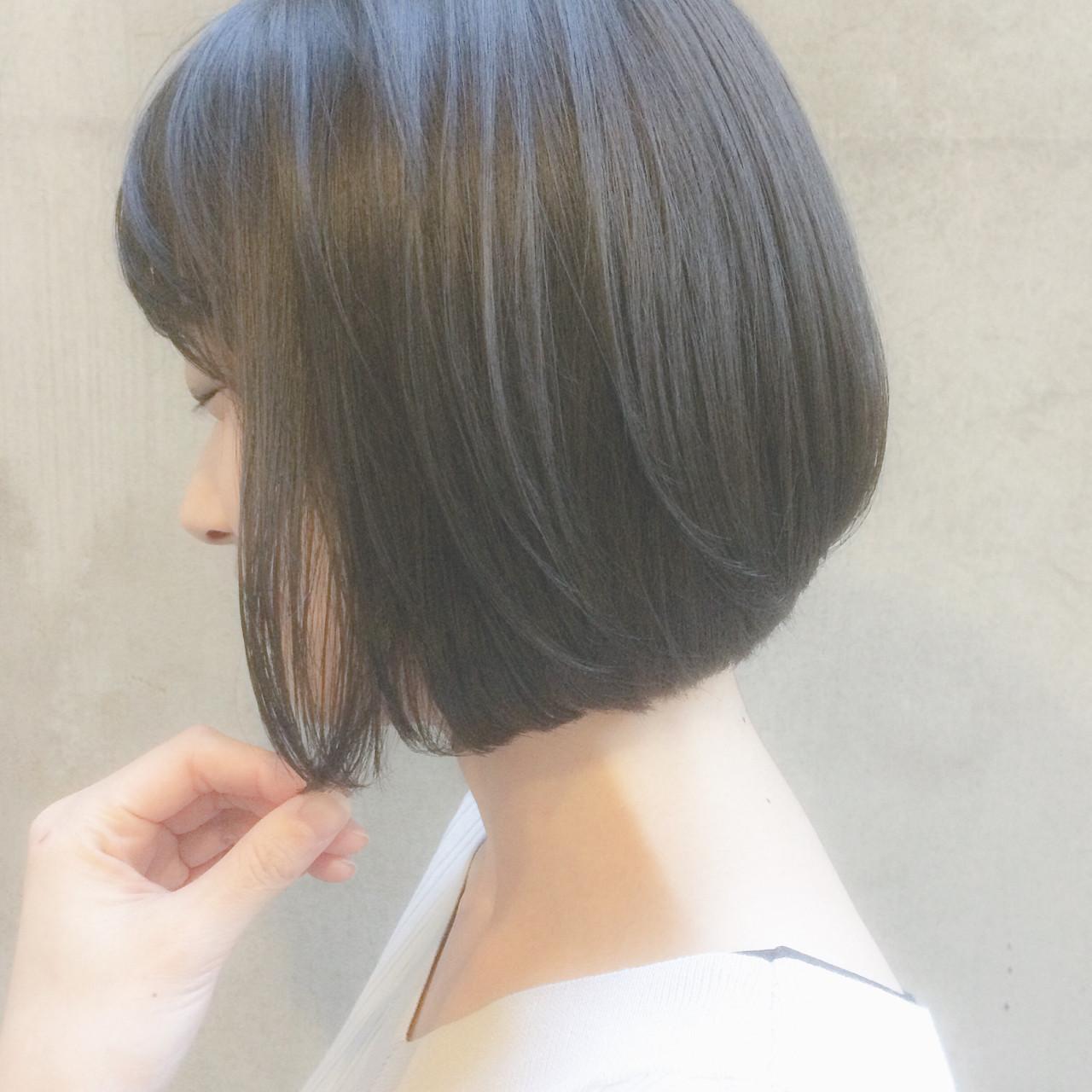 謝恩会 大人かわいい ナチュラル デート ヘアスタイルや髪型の写真・画像 | Tierra / 町田雄一 / Tierra harajuku