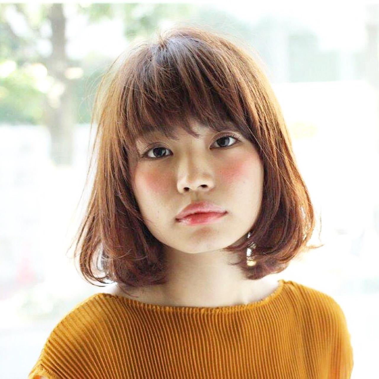 【VOCE3月号 Topics3】VOCE今月のオススメヘアスタイルは、楽ちんパーマスタイル☆ 増永 剛大 / Un ami