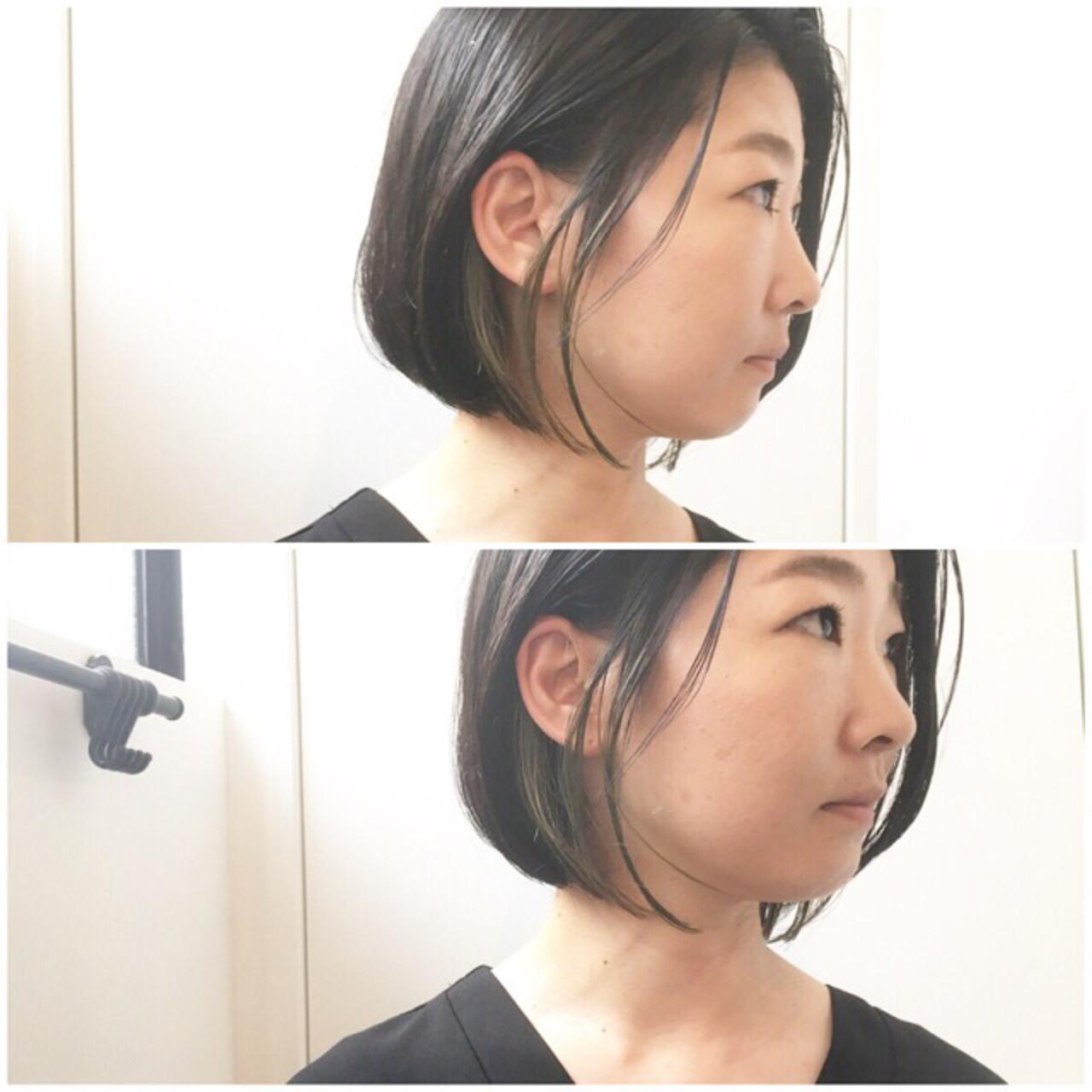 アッシュベージュ ミルクティーグレージュ ストリート アッシュグレージュ ヘアスタイルや髪型の写真・画像 | COM PASS 太一 / COM PASS