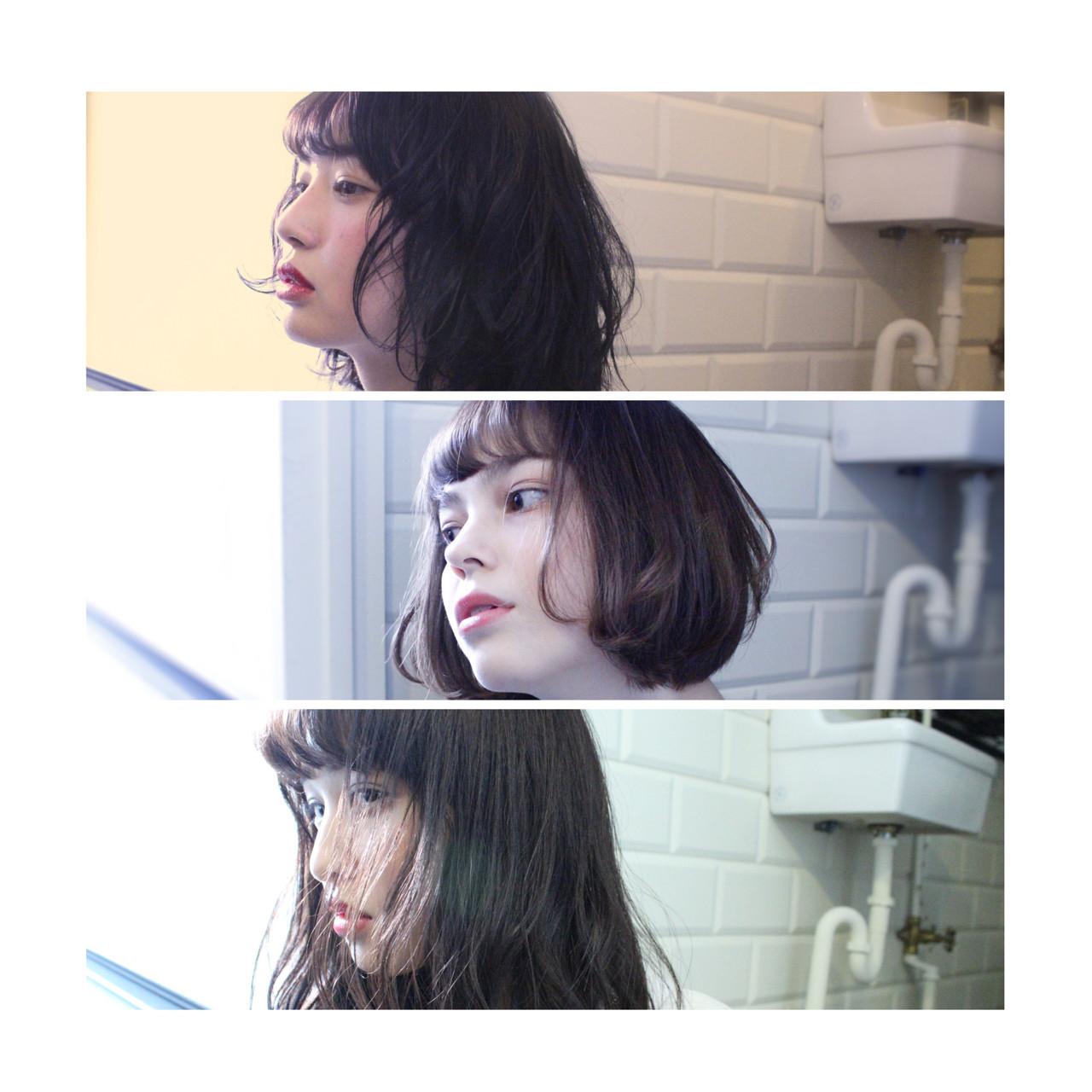大人女子 ナチュラル 色気 外国人風 ヘアスタイルや髪型の写真・画像   上田智久 / ooit 福岡 天神 / ooit