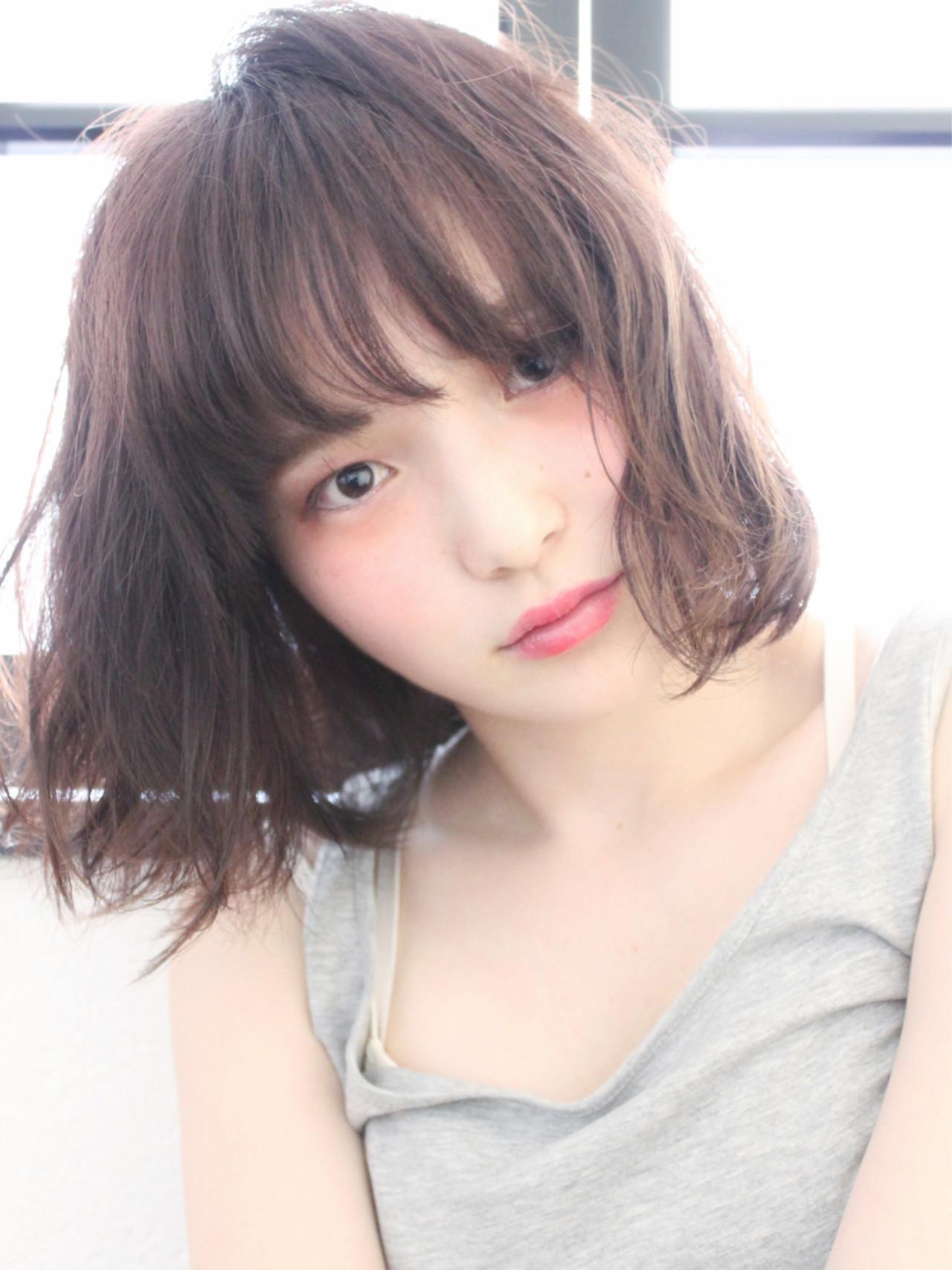 ヘルシーでナチュラル、ちょっぴりセクシー♡オンナっぽさ抜群の夏スタイルを提案! 上田智久 / LaRica