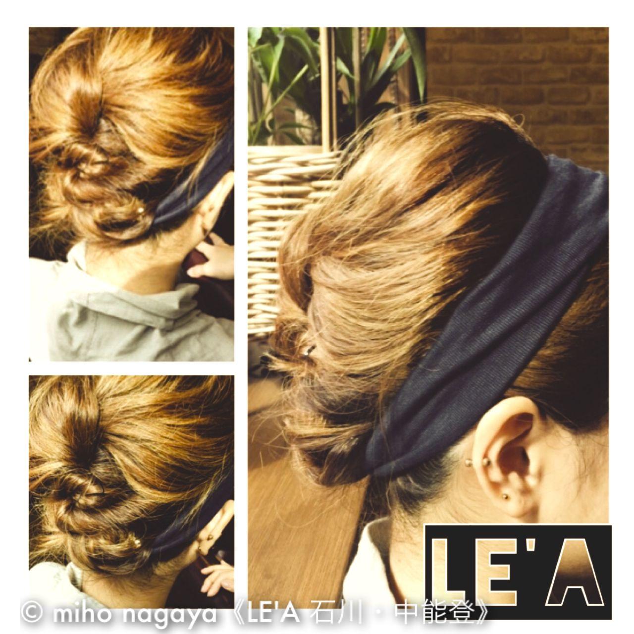 ナチュラル ストリート モテ髪 愛されヘアスタイルや髪型の写真・画像