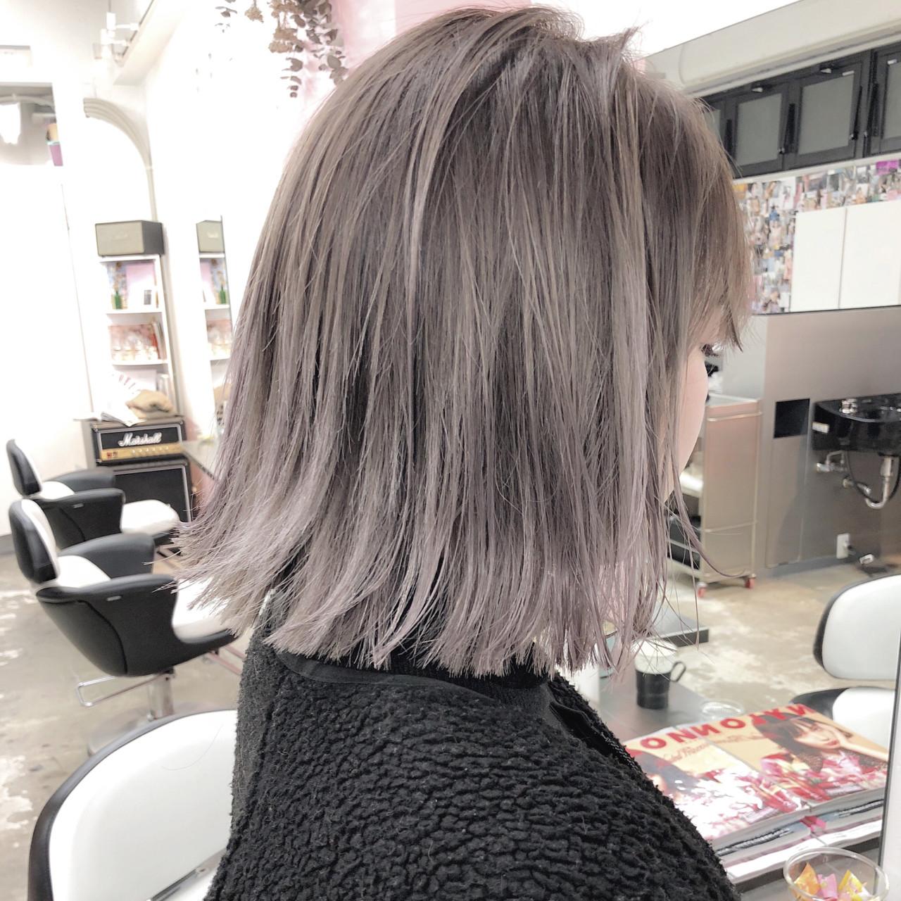 成人式 アウトドア ヘアアレンジ 謝恩会ヘアスタイルや髪型の写真・画像