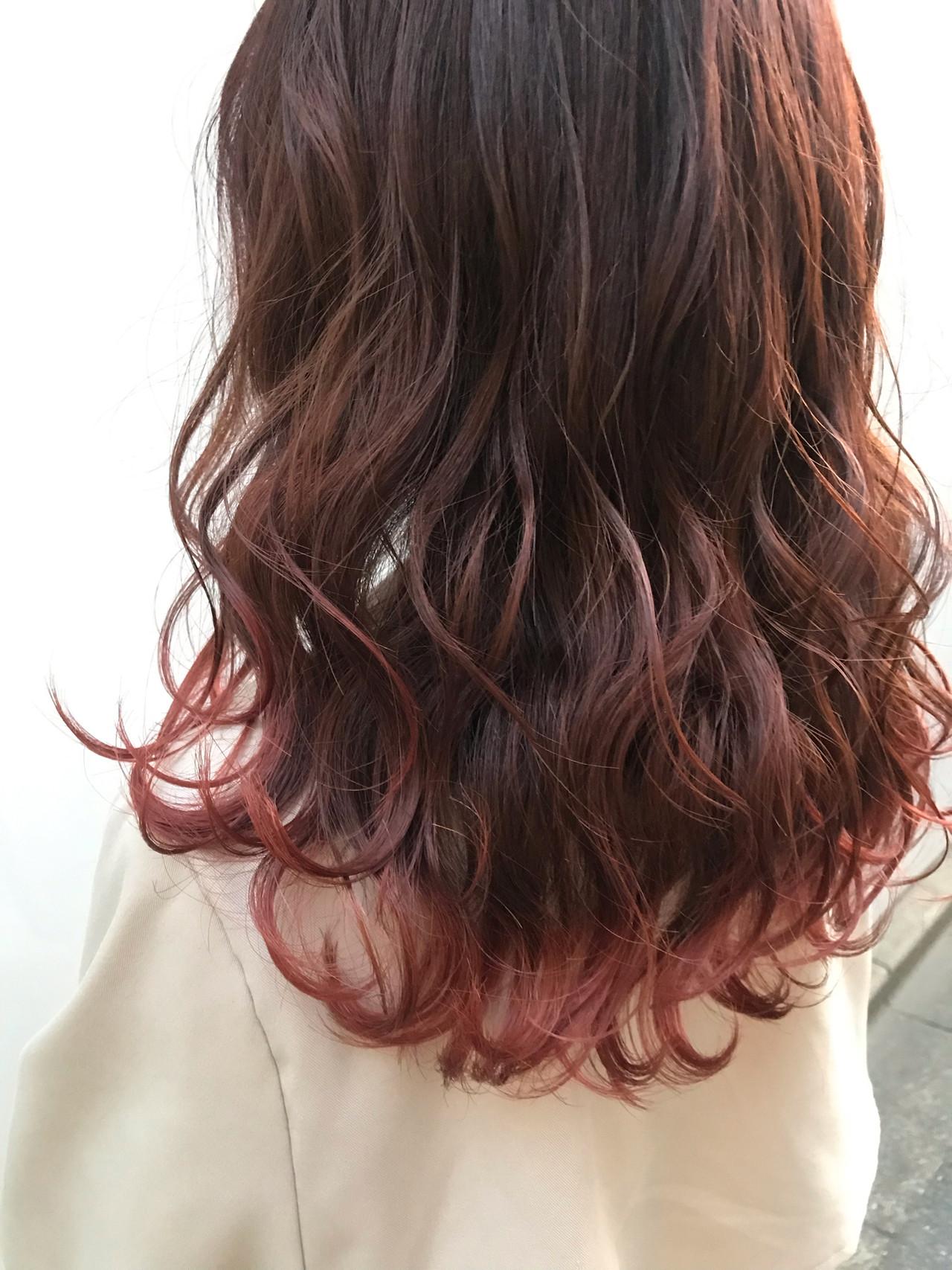 ヘアアレンジ デート ミディアム 簡単ヘアアレンジヘアスタイルや髪型の写真・画像