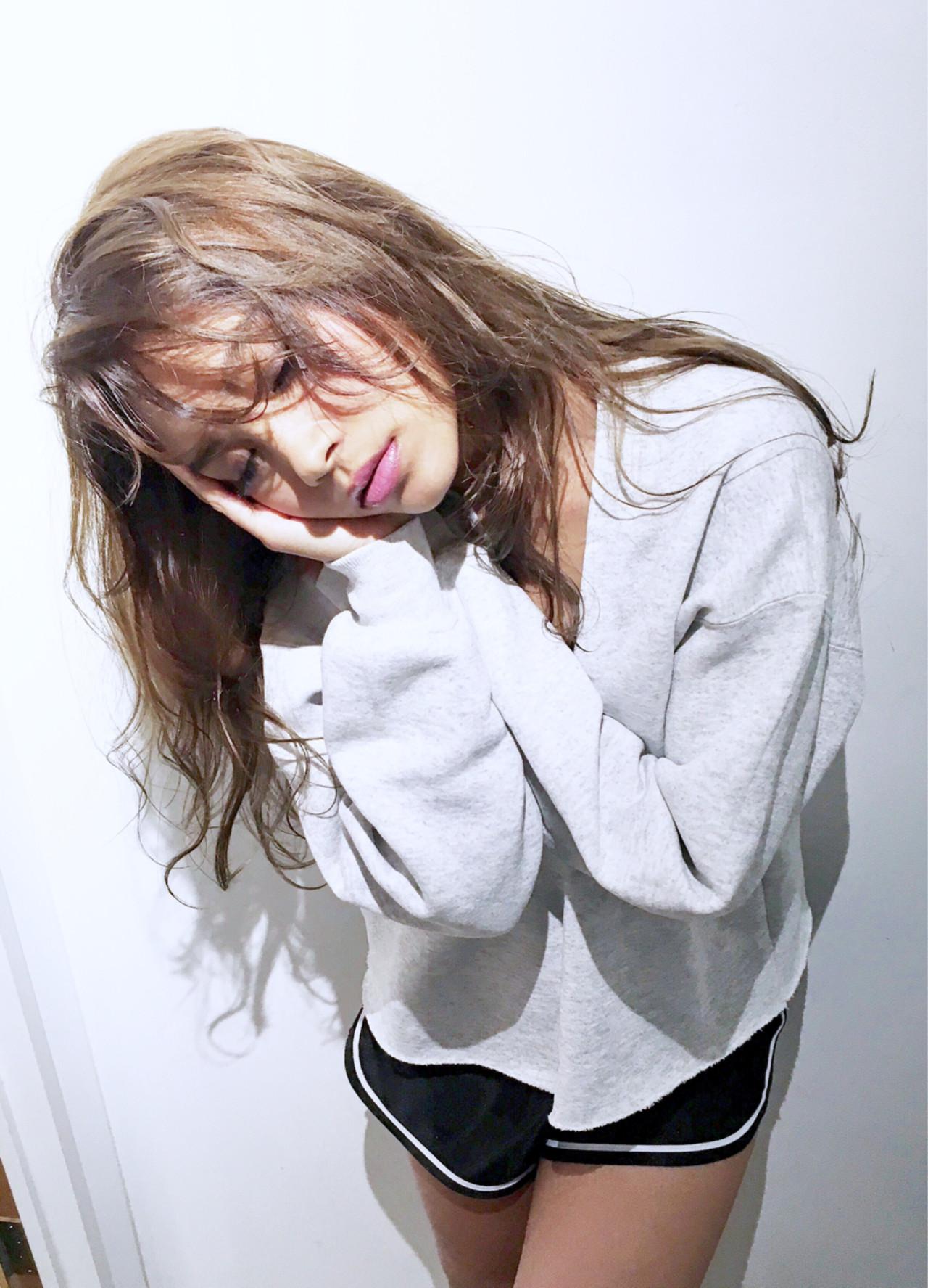 失敗したくない!事前に知っておきたいデジタルパーマあれこれ Sachiko Handa