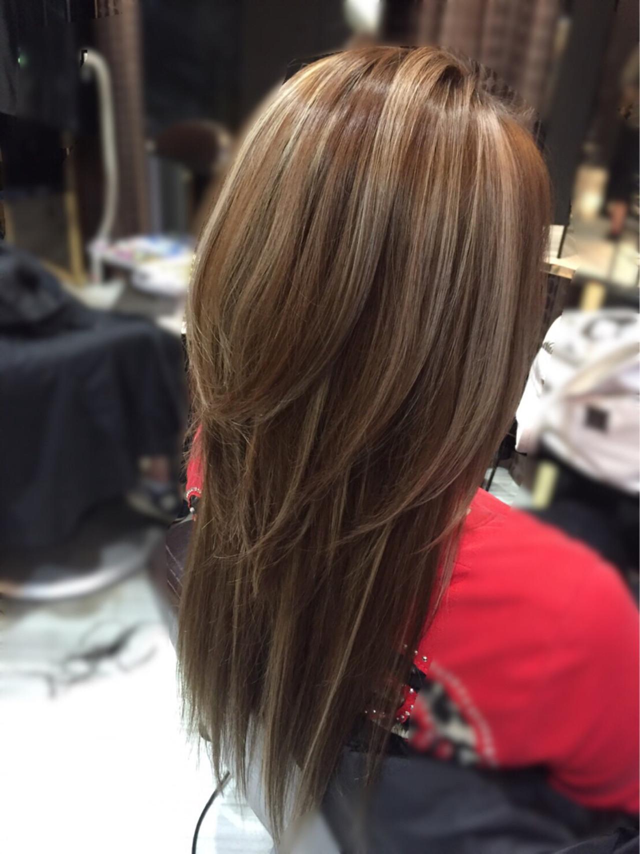 渋谷系 ストリート アッシュ 外国人風ヘアスタイルや髪型の写真・画像