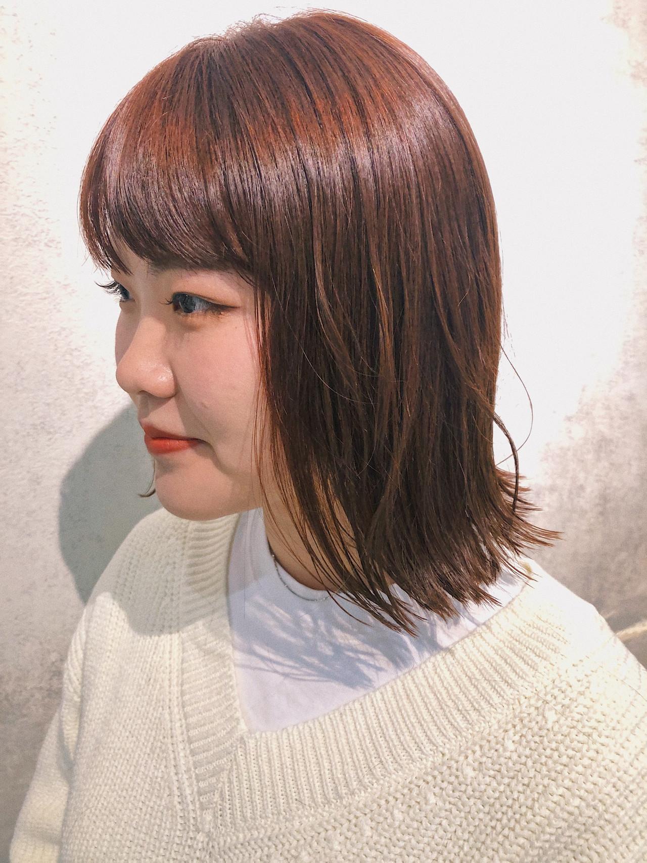 ベリーショート 切りっぱなしボブ ナチュラル ショートボブ ヘアスタイルや髪型の写真・画像 | 鈴木 拓人 / THOiRY