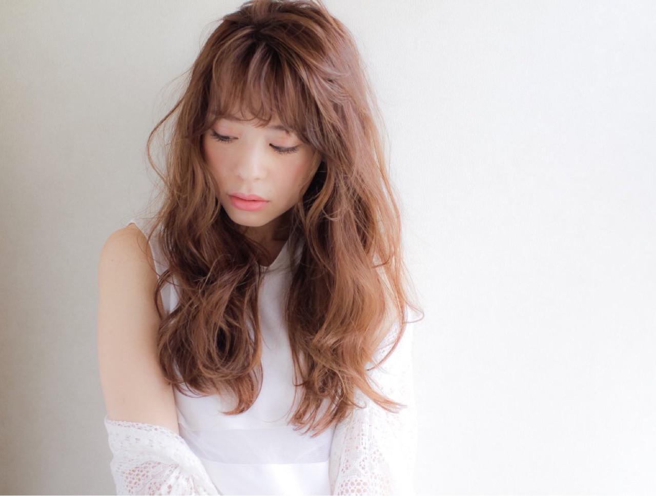 色気 ヘアアレンジ ロング ショート ヘアスタイルや髪型の写真・画像 | 宮本英文 / grace by afloat