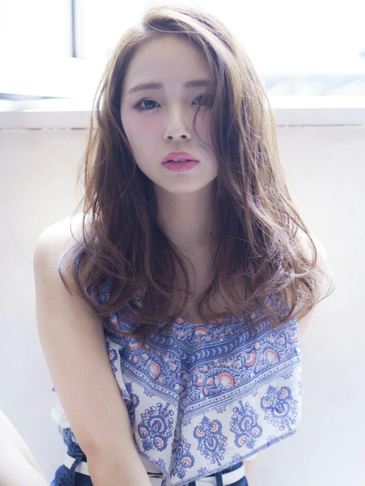 なんでこんなに人気なの?デジタル―パーマの魅力を徹底調査! Yuya Yoshida / Menon