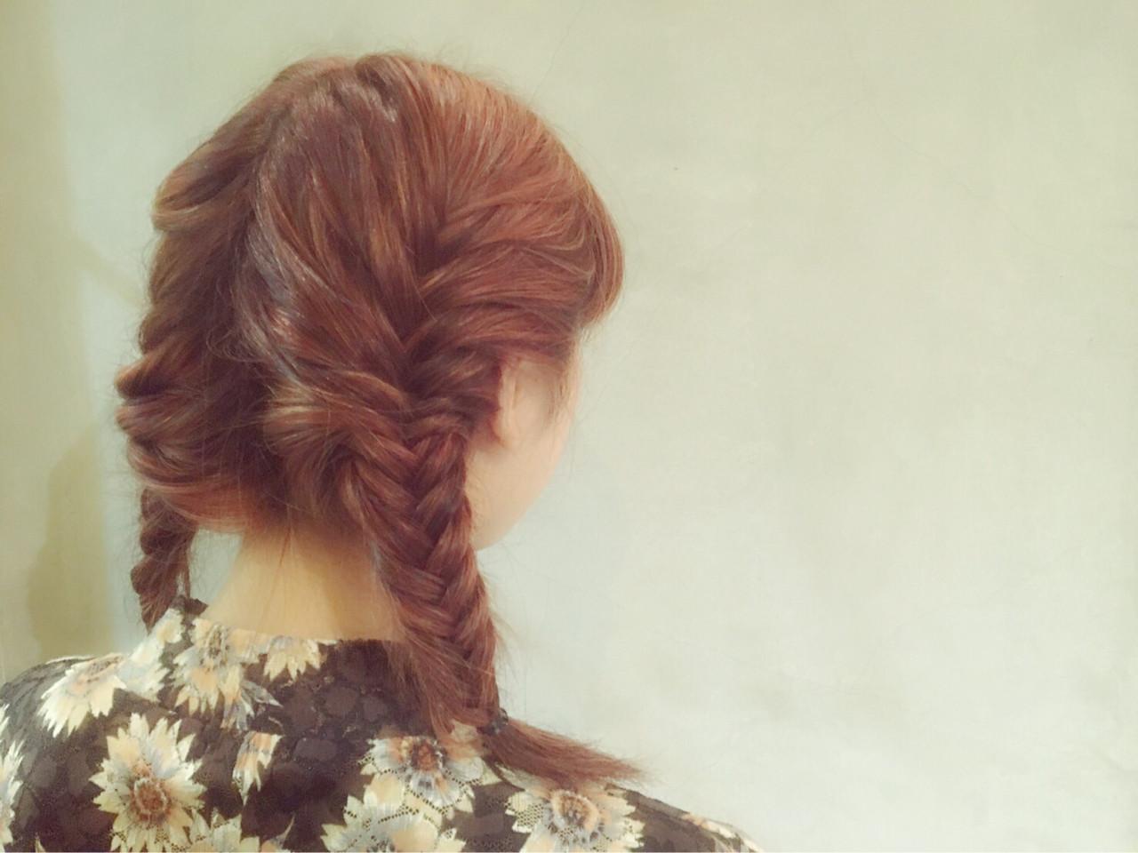 ガーリー ピュア ハイライト ショート ヘアスタイルや髪型の写真・画像 | 河口 芳美 / Musee井田