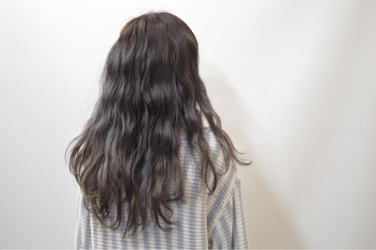 Akane Ueda