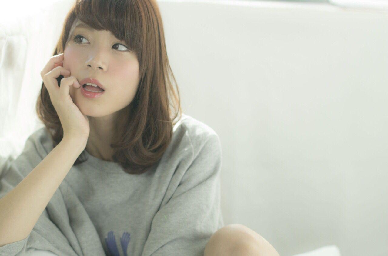 2015年をラフスタイルで先取り!ノームコアにかこつけたスウェットブーム♡ 成岡秀人 / X.I.M by Visee Line