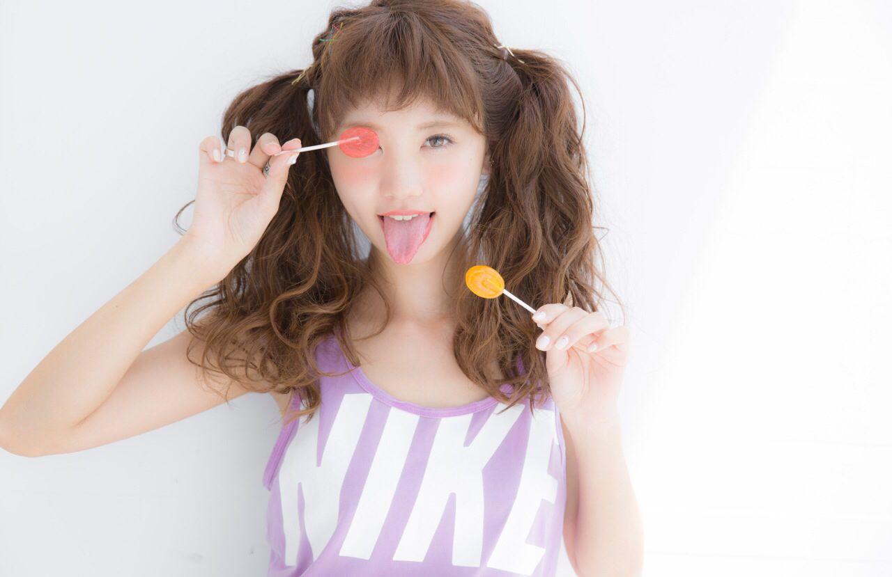 本気で夏フェスを楽しみたい!\u201cガチ\u201dでフェス向けのヘア