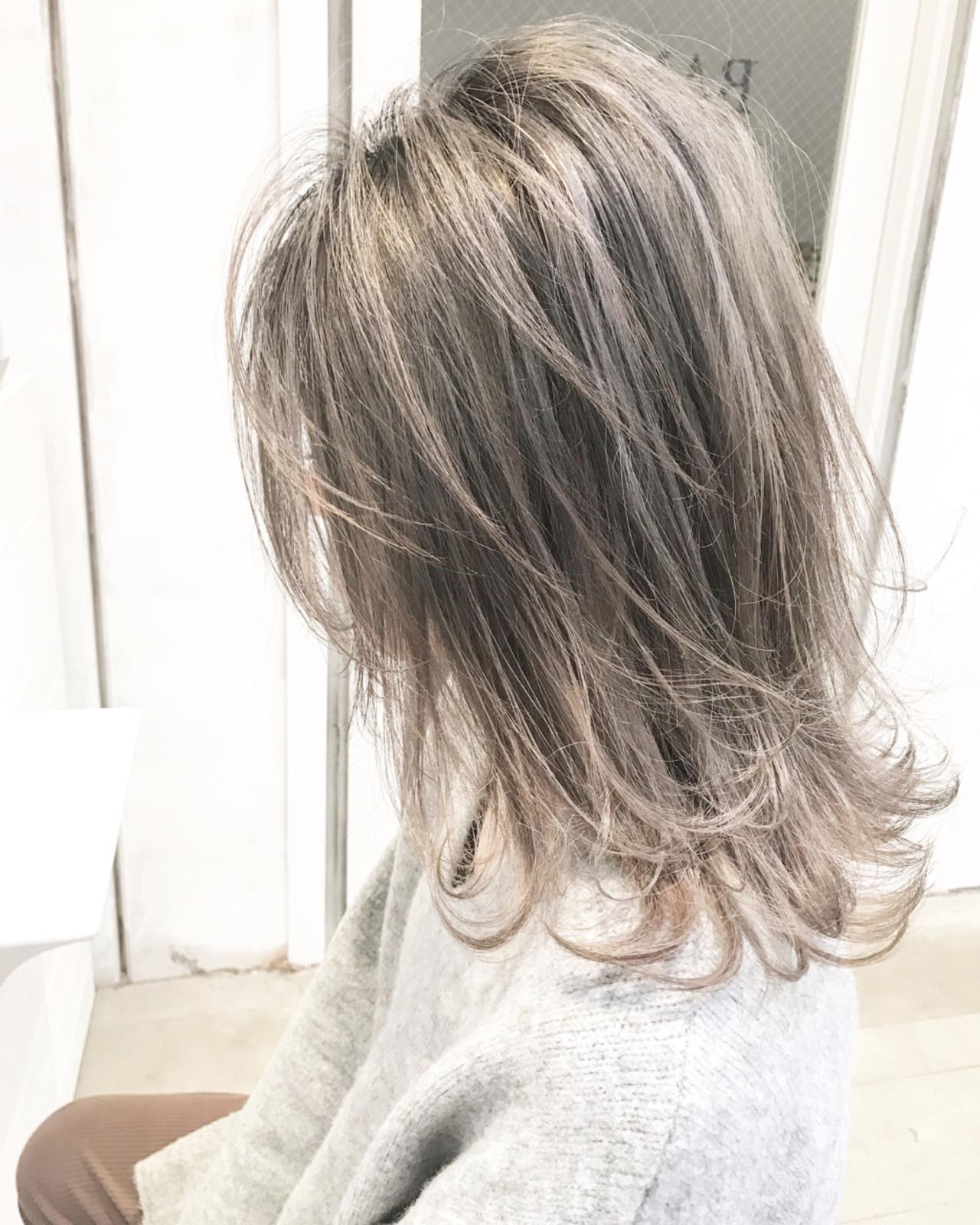 簡単ヘアアレンジ ナチュラル 成人式 デートヘアスタイルや髪型の写真・画像