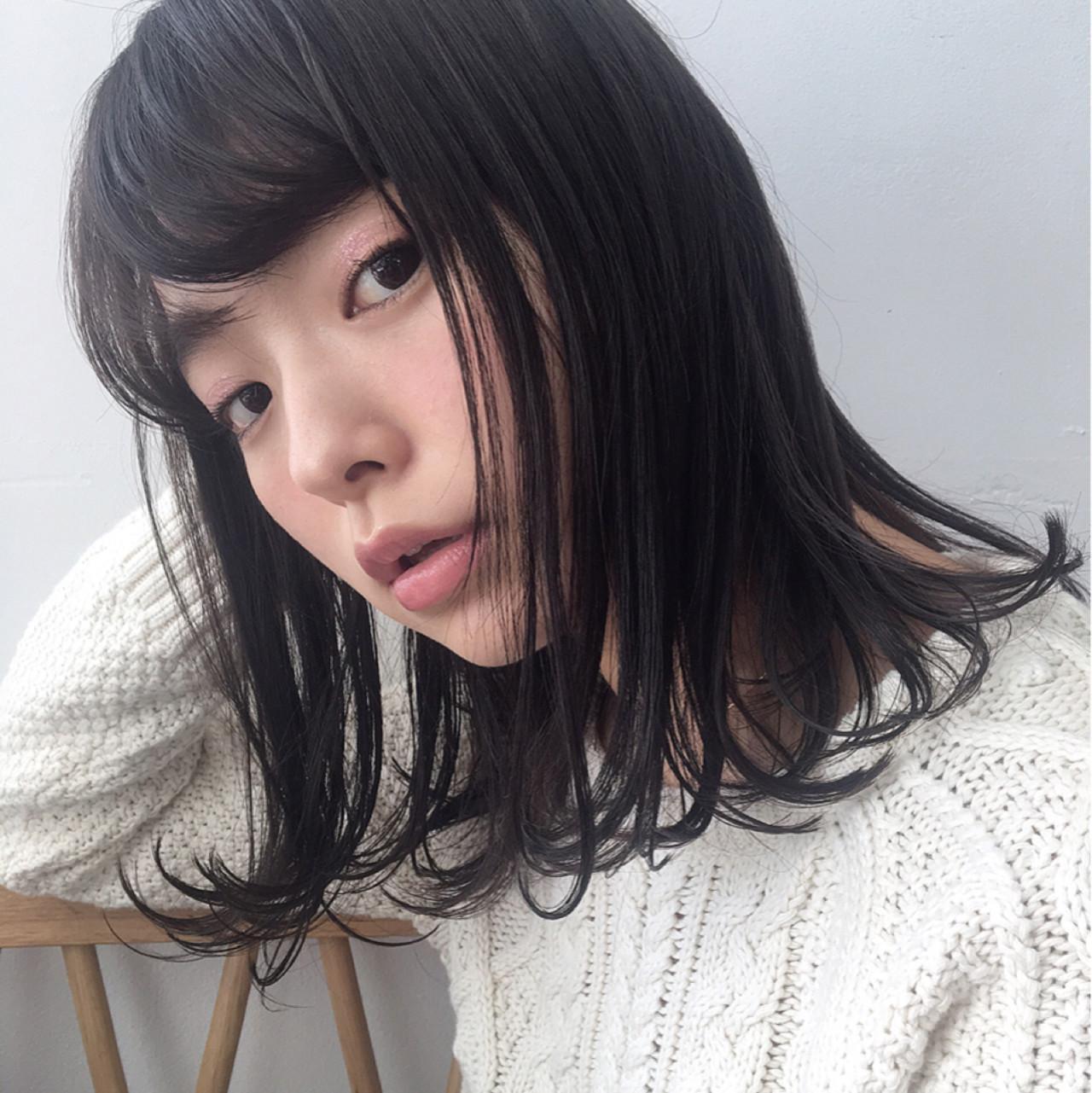 ayaka_takahashi