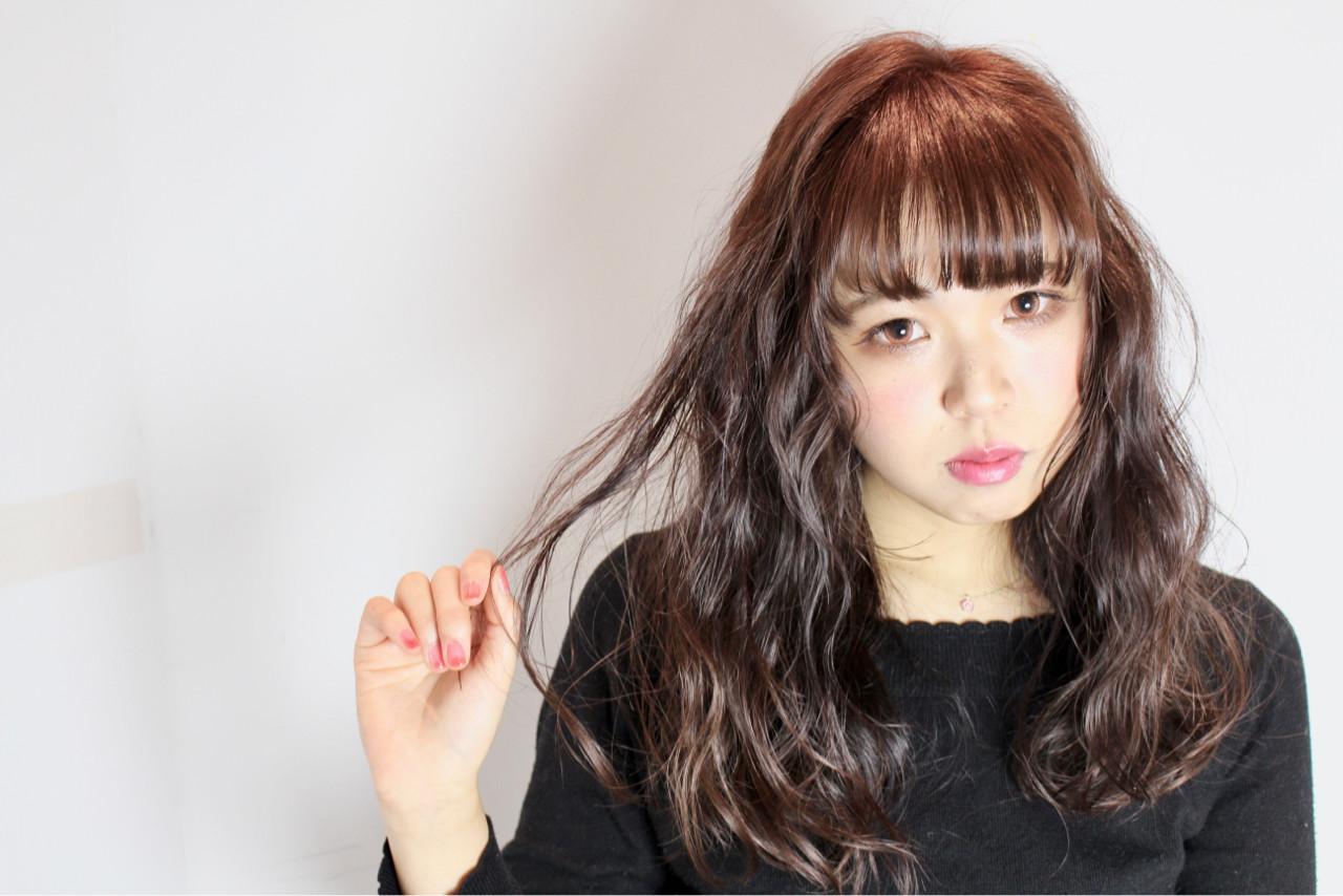 こなれ感 上品 フェミニン ナチュラル ヘアスタイルや髪型の写真・画像   和田 成泰 / LAXA HAIR WORKS
