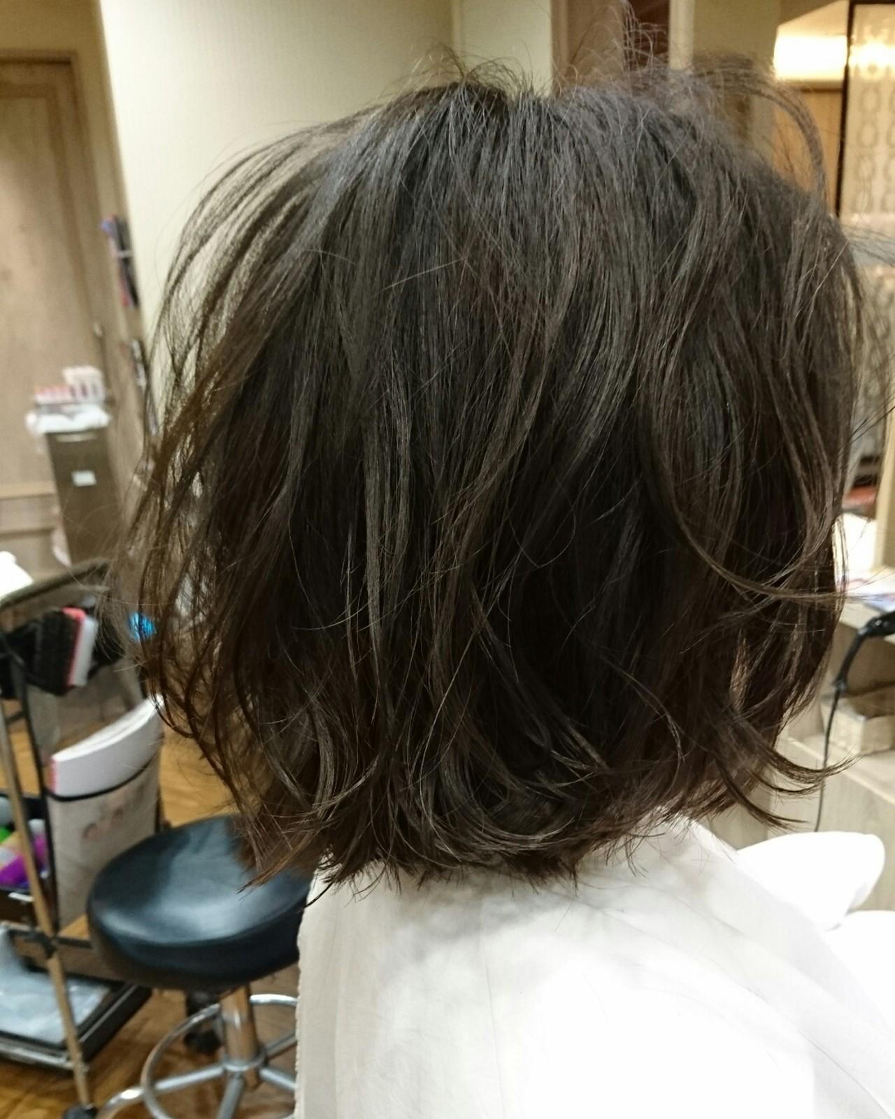 色気 ゆるふわ ストリート 大人かわいい ヘアスタイルや髪型の写真・画像 | 澤近 直輝 / grace by afloat