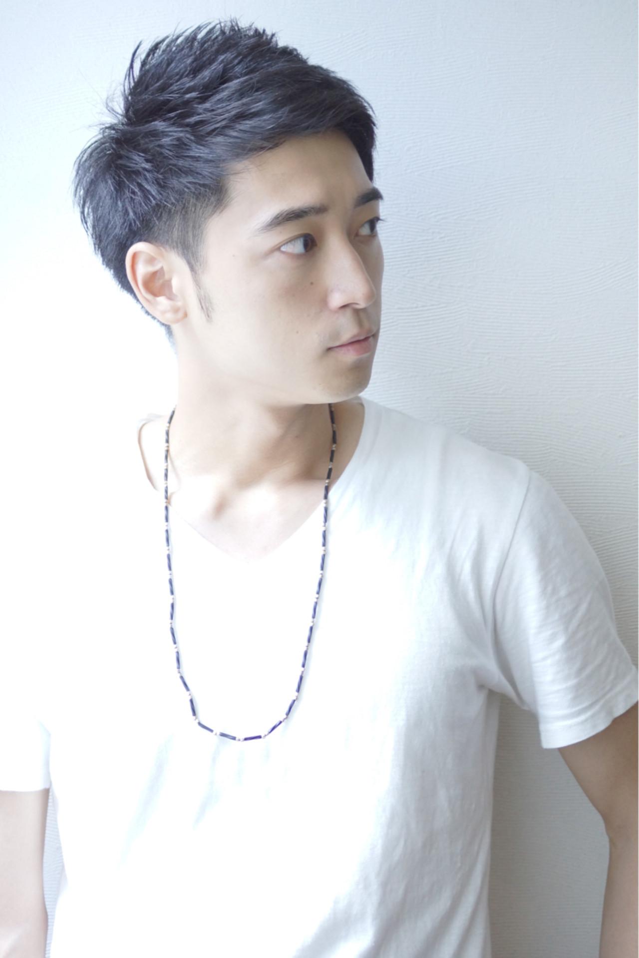 上野 KOHKI