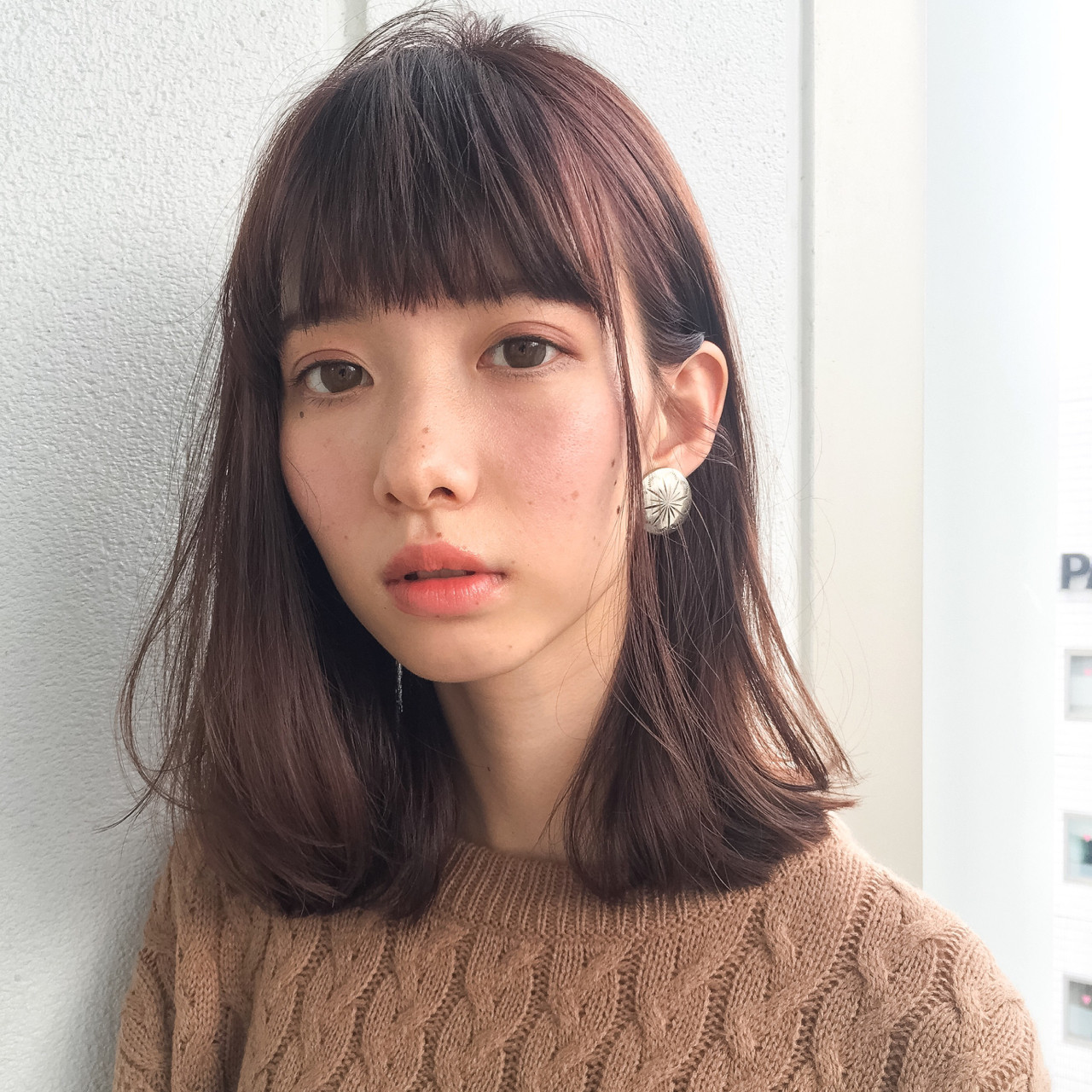 女子必見!男ウケのいい髪型ってなんだろう? Grow by GARDEN 細田