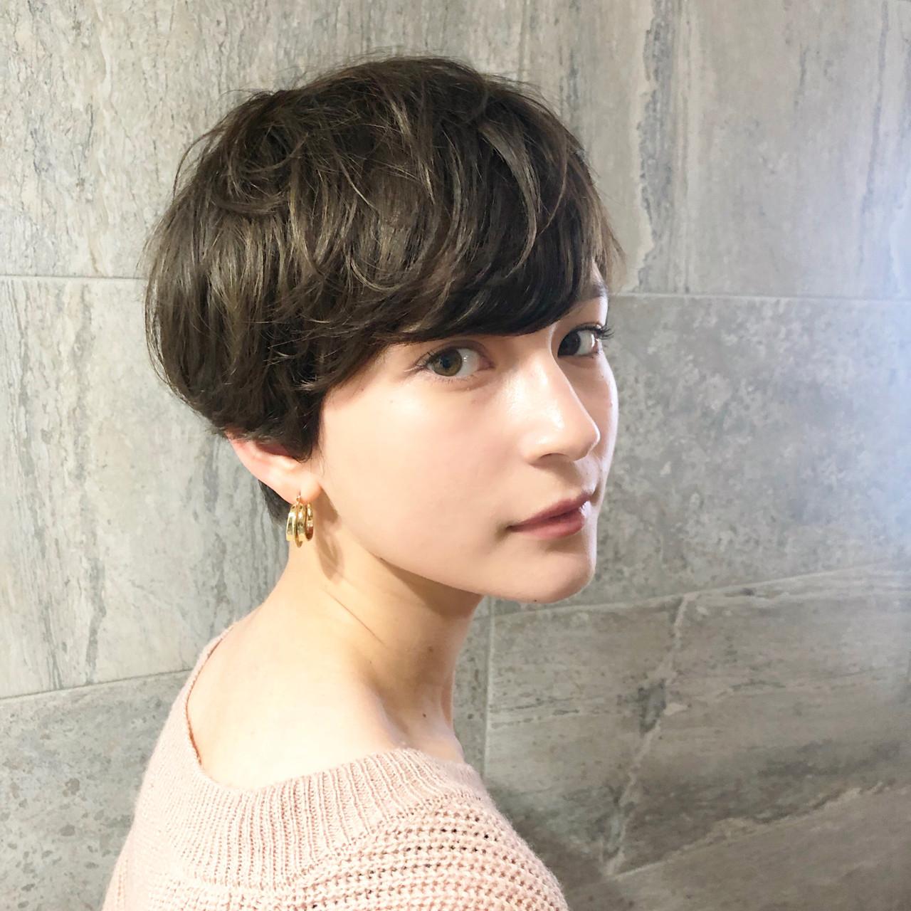 ナチュラル 簡単ヘアアレンジ スポーツ デート ヘアスタイルや髪型の写真・画像 | 村田勝利 / TONI&GUY JAPAN 広尾