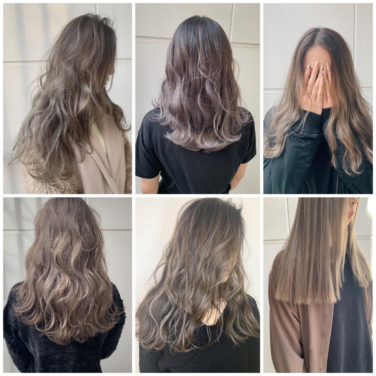 成人式 セミロング 簡単ヘアアレンジ デートヘアスタイルや髪型の写真・画像