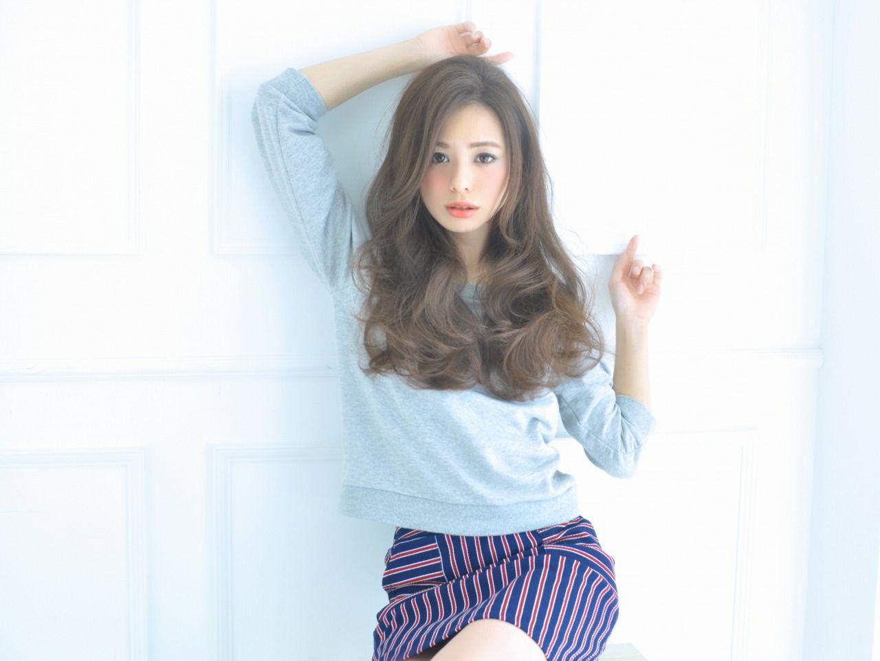 2015年をラフスタイルで先取り!ノームコアにかこつけたスウェットブーム♡ 清井 慎二 / Dice