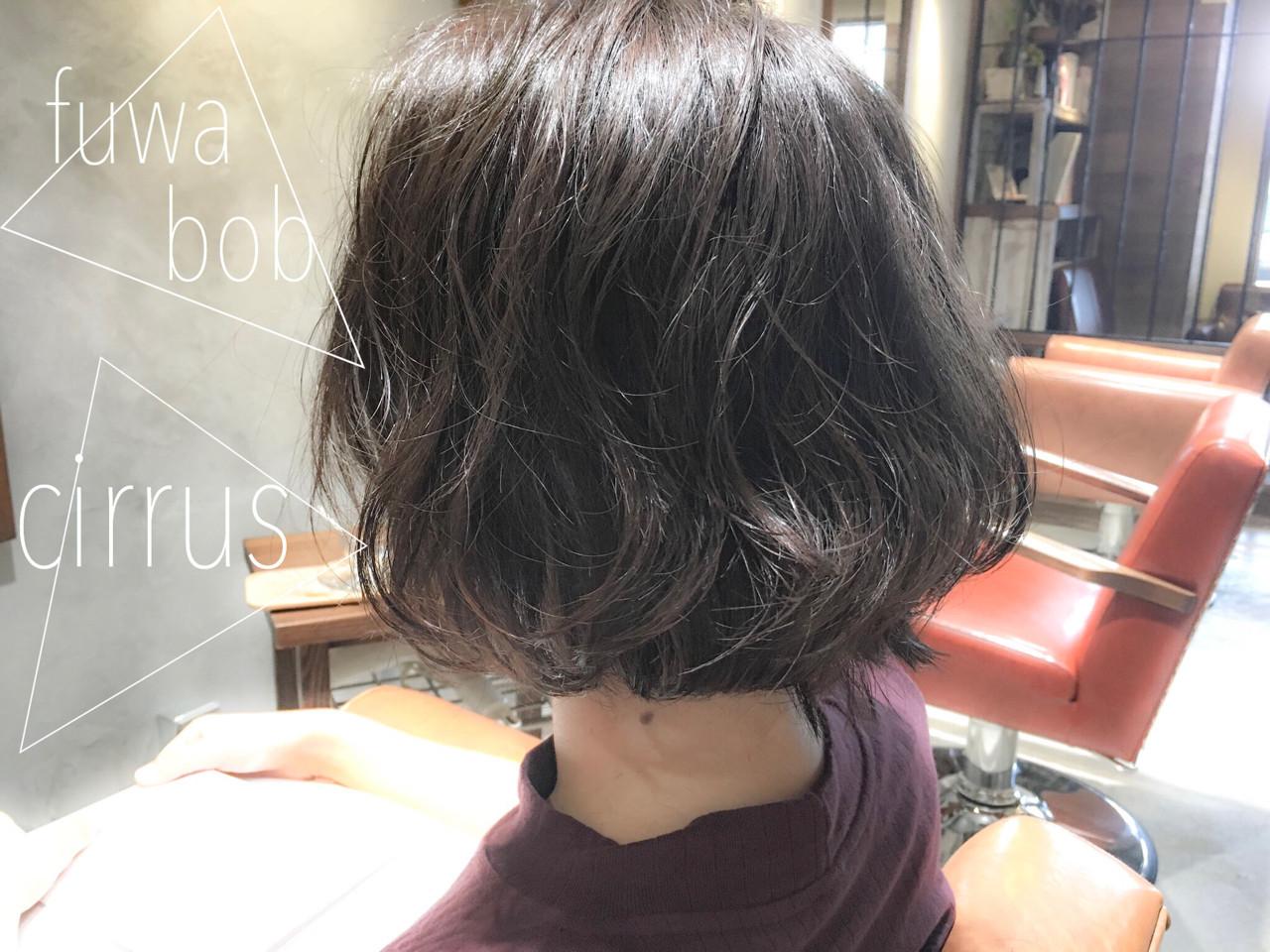 かわいい モテ髪 ゆるふわ ナチュラル ヘアスタイルや髪型の写真・画像   加山 暸汰 / till