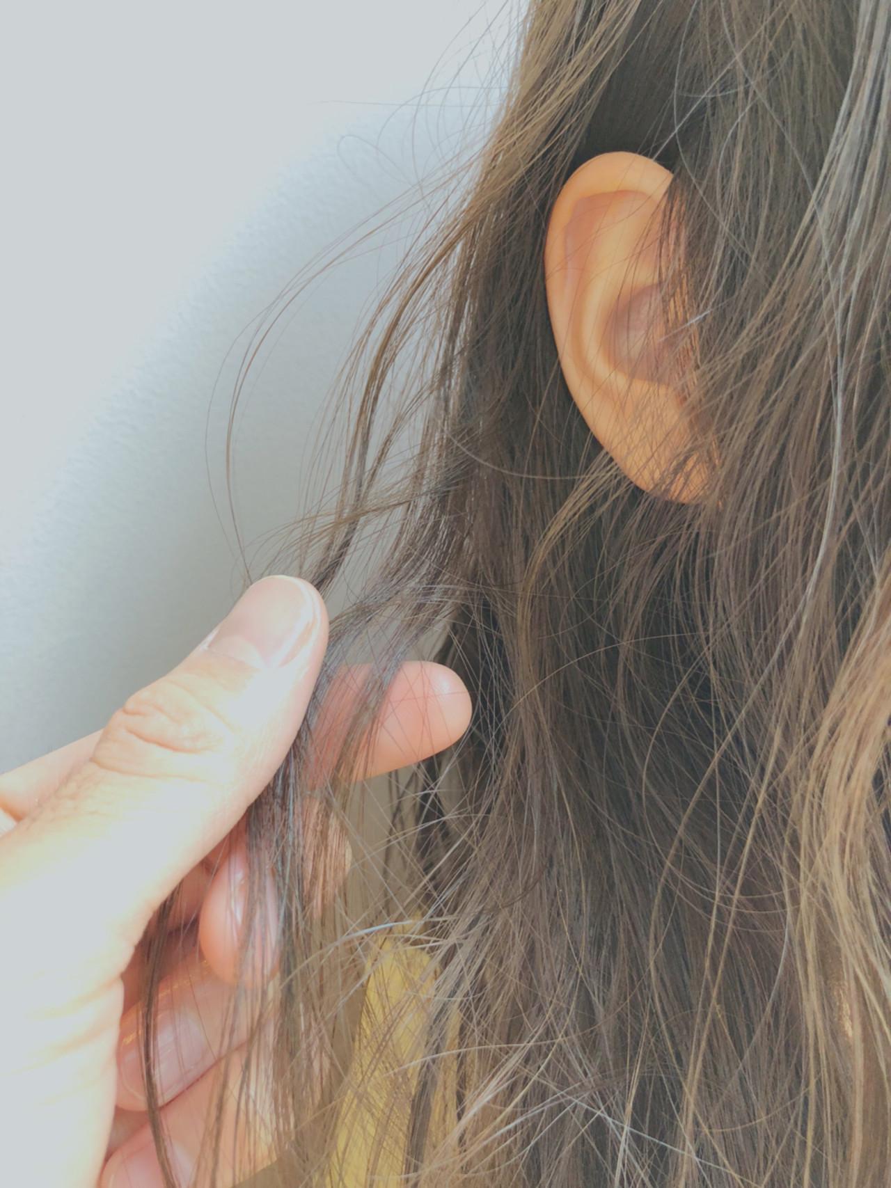 ヘアアレンジ スポーツ 簡単ヘアアレンジ 涼しげ ヘアスタイルや髪型の写真・画像 | ショートヘアならお任せ下さい!奥谷なりひろ / go today share salon青山