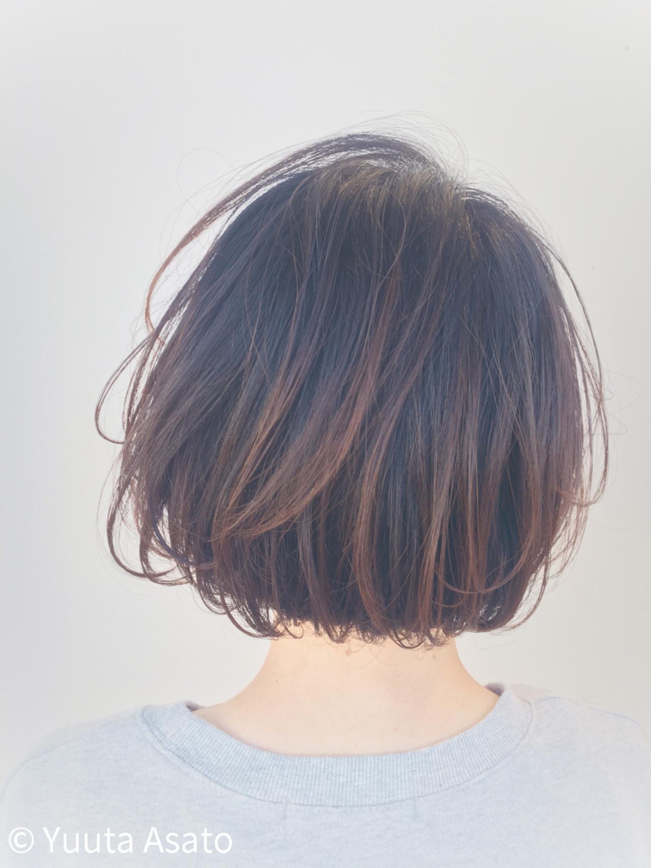 ハイライト エアリー 大人かわいい ゆるふわヘアスタイルや髪型の写真・画像