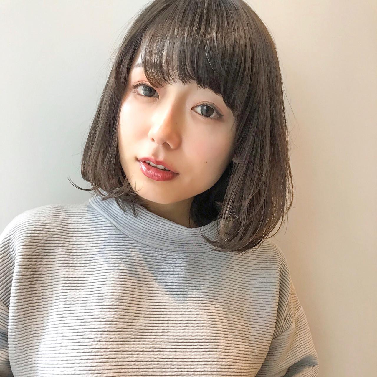 オフィス フェミニン 大人かわいい ヘアアレンジ ヘアスタイルや髪型の写真・画像 | 信澤貴一【愛され大人可愛いヘア美容師】 / un ami kichijoji