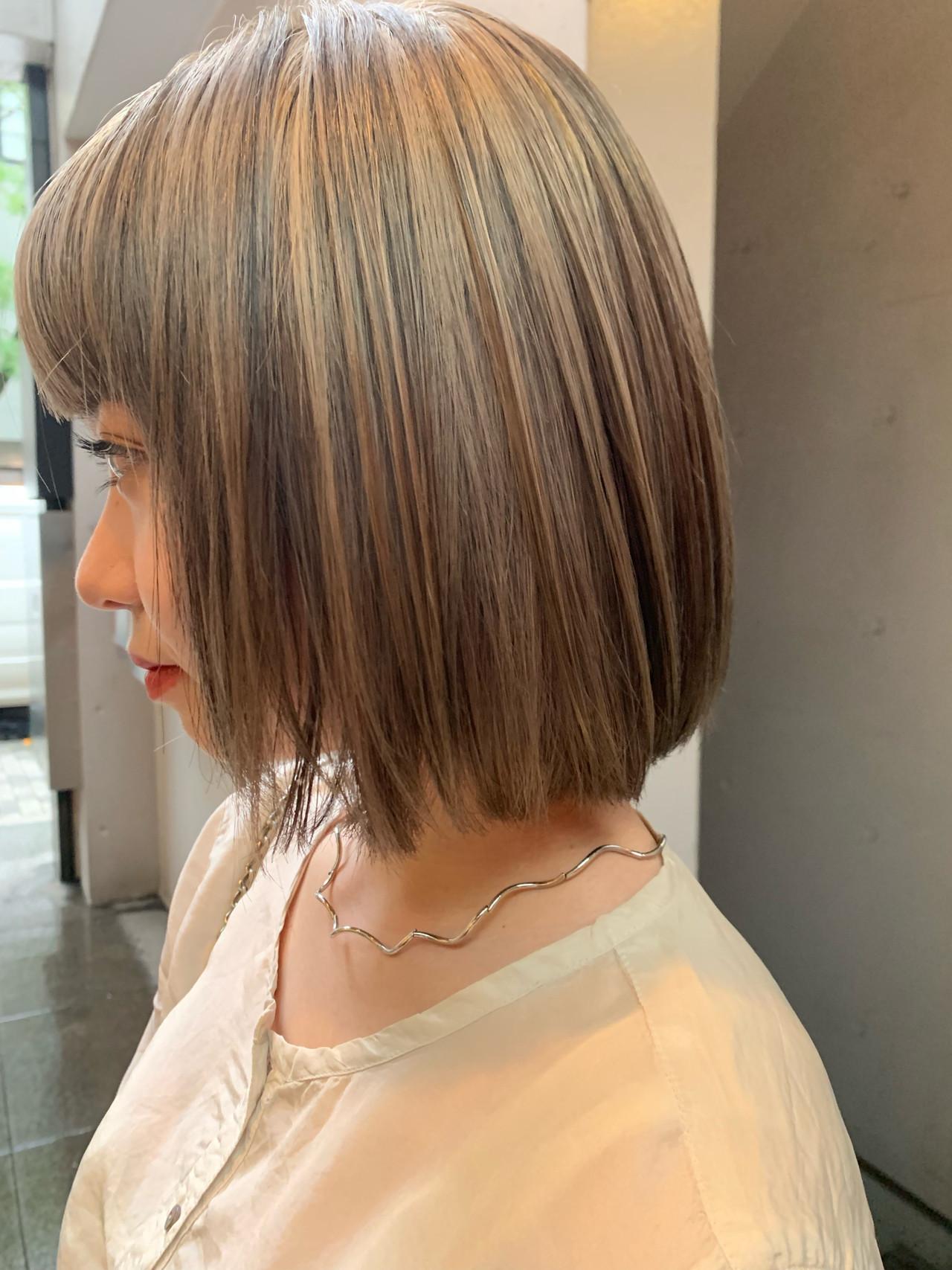 モード 成人式 簡単ヘアアレンジ 結婚式ヘアスタイルや髪型の写真・画像