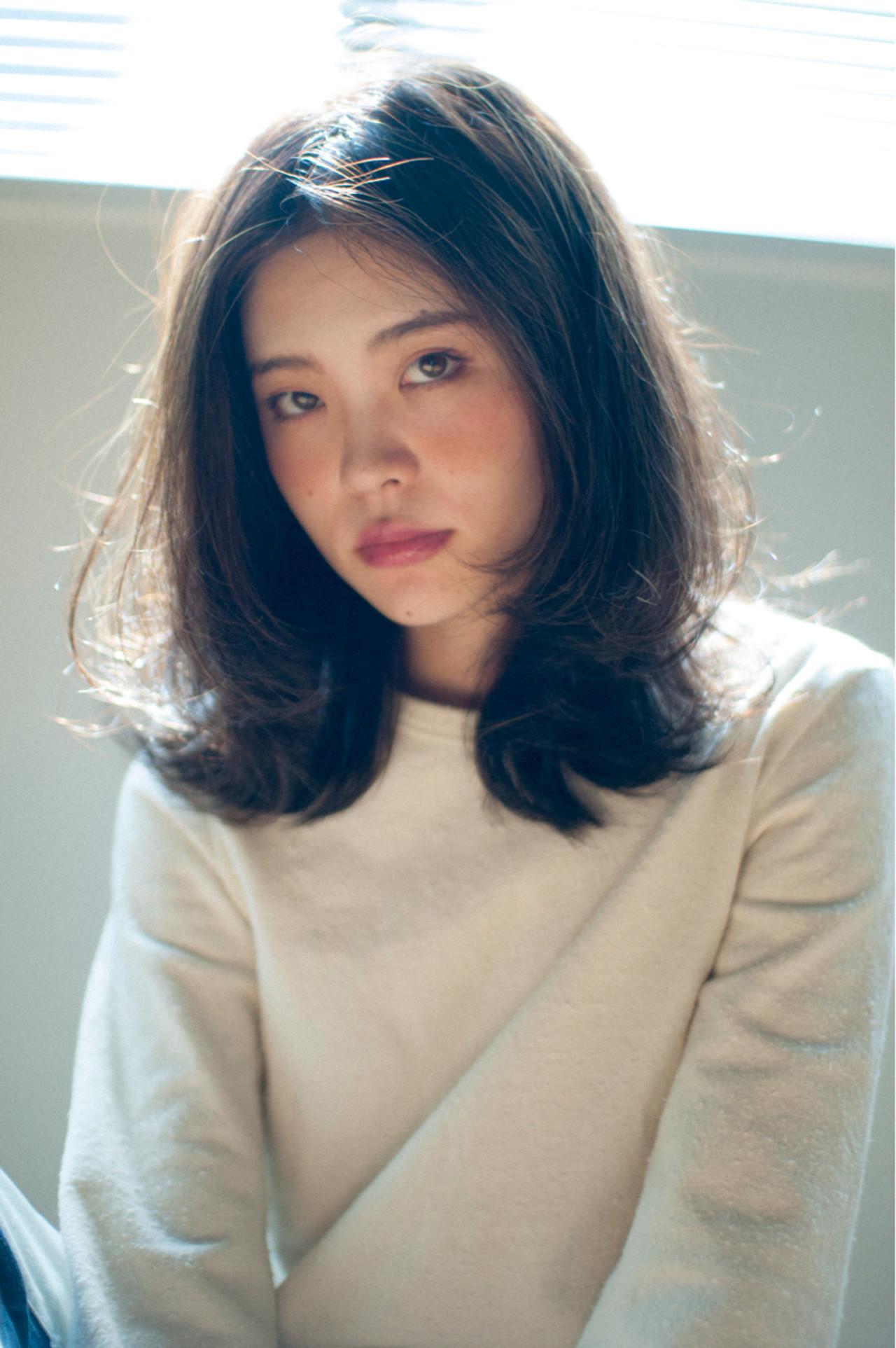 髪形&目的別♡おすすめスタイリング剤ランキングまとめ YUKINA / HOMIE TOKYO