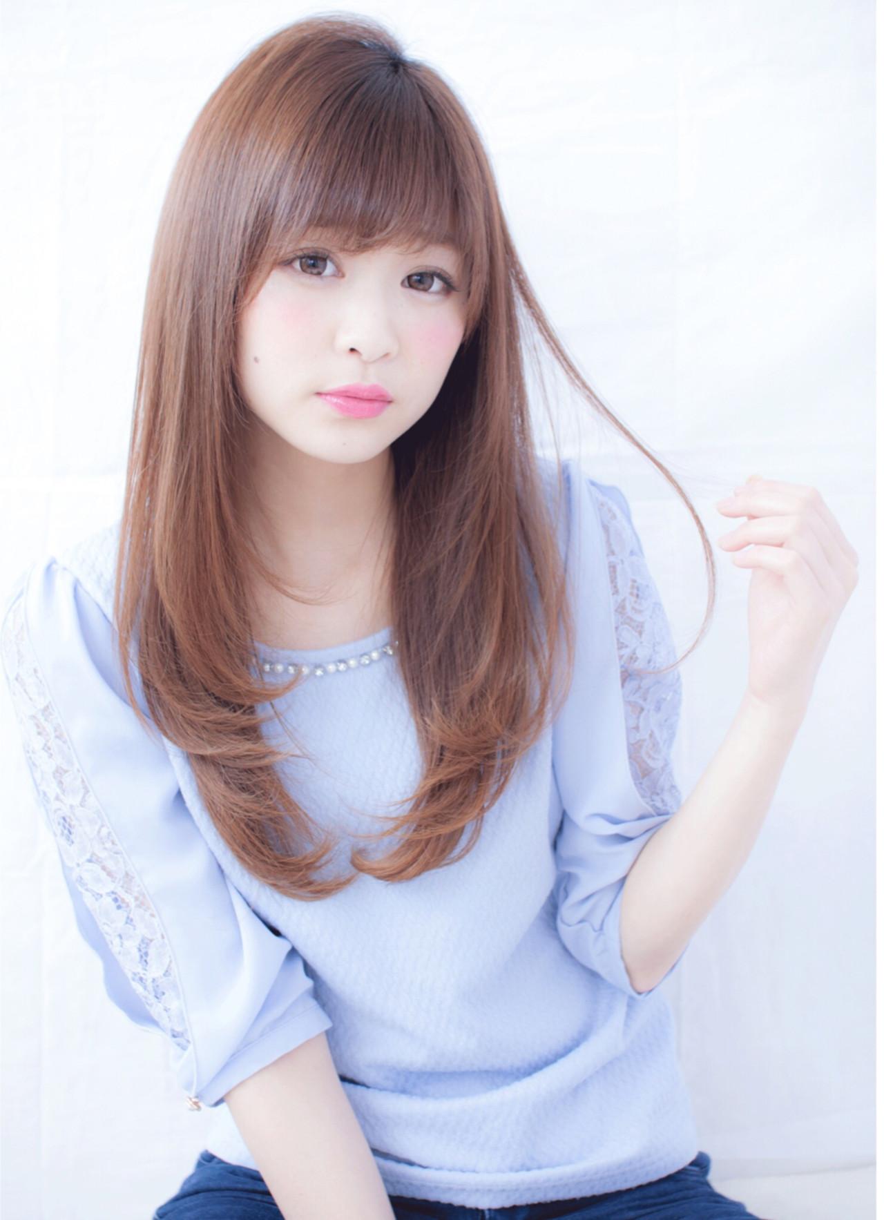 縮毛矯正とカラーは一緒にできるの?もっと詳しく知りたいヘアケア事情 玉井 浩太